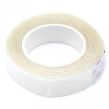 Speciální páska pro tape in/tape hair/pu extension